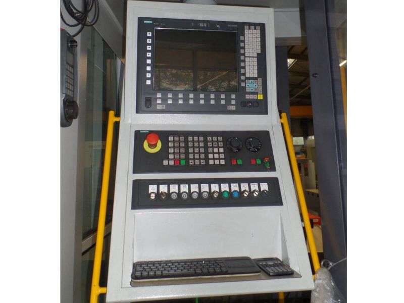 cnc_horizontal_boring_milling_machine_fpt_castel_red_X_4000_Y_3000_Z_2500mm_control