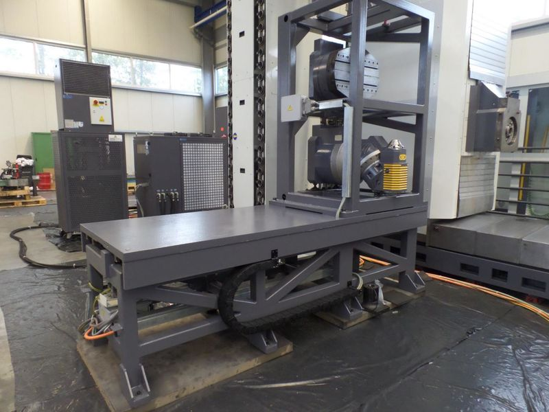 cnc_horizontal_boring_milling_machine_fpt_castel_red_X_4000_Y_3000_Z_2500mm
