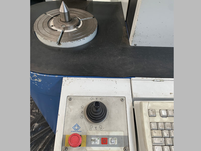 cnc_precision_measuring_center_for_gears_klingelnberg_pec33_joystick