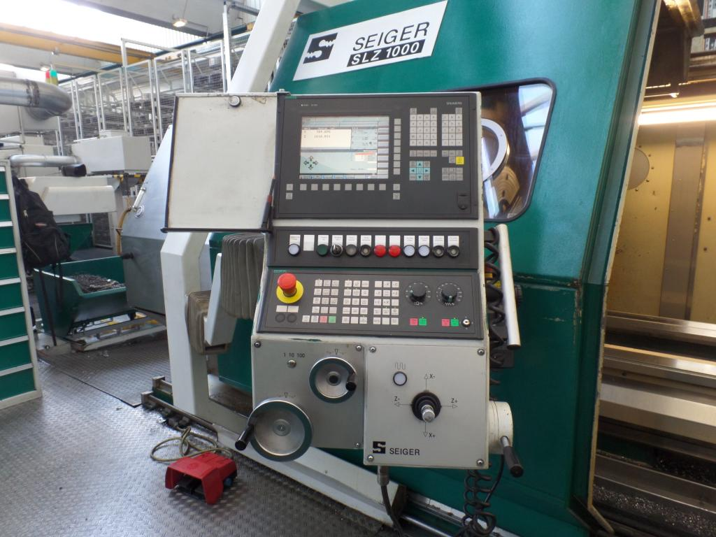 view_cycle_lathe_seiger_slz_1000_built_2007_sinumerik840d_turning_diameter_over_bed_1200mm_2