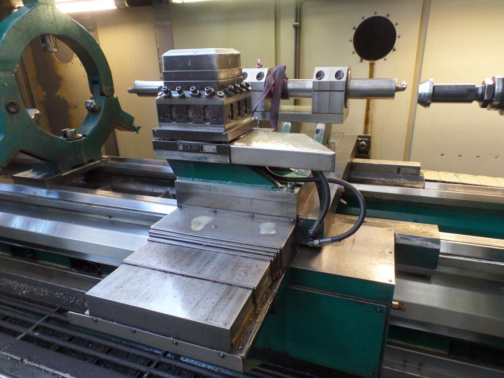 view_cycle_lathe_seiger_slz_1000_built_2007_sinumerik840d_turning_diameter_over_bed_1200mm_1