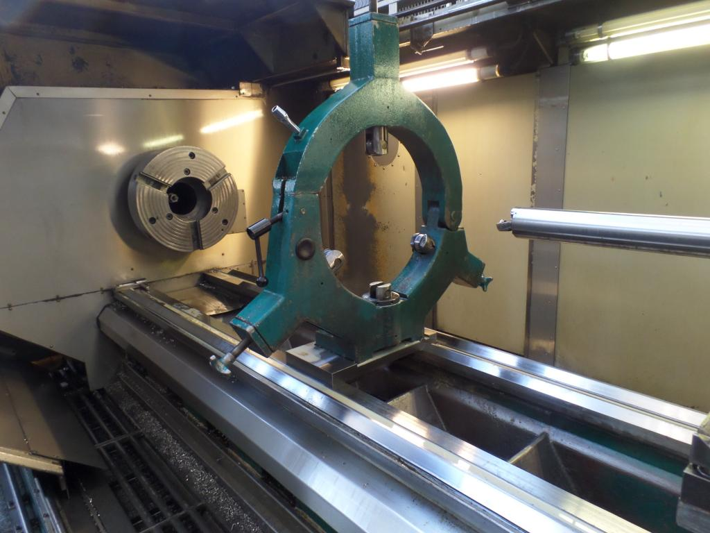 view_cycle_lathe_seiger_slz_1000_built_2007_sinumerik840d_turning_diameter_over_bed_1200mm_4
