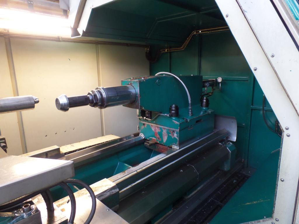 view_cycle_lathe_seiger_slz_1000_built_2007_sinumerik840d_turning_diameter_over_bed_1200mm_5